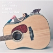 Singer Songwriter [Standard Edition]