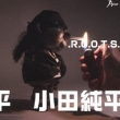 .R.O.O.T.S.