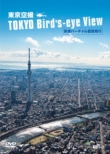 B: Ko[`Vs Tokyo Bird's-eye View