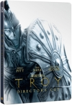 Troy Blu-ray SteelBook
