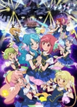 Akb0048 Next Stage Vol.03