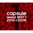 rewind BEST-1 (20122006)