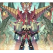 Gurren Lagann Complete Blu-Ray Box
