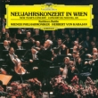 New Year' s Concert 1987 : Karajan / Vienna Philharmonic, Battle(S)