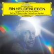 Ein Heldenleben : Karajan / Berlin Philharmonic (1985)