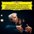 Moldau -Popular Favourites : Karajan / Berlin Philharmonic