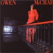 Gwen Mccrae (Expanded & Remastered)