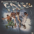 Breakin`The Funk