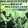 New Orleans Blues (Ltd)(Rmt)