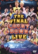 The Final Count Down Live By 5upyoshimoto