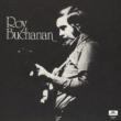 Roy Buchanan (Papersleeve)