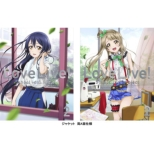 Love Live! 2 [First Press Limited Edition]