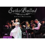 Seiko Ballad 2012 [First Press Limited Edition]