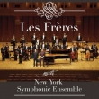 Les Freres Orchestra (+DVD)