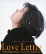 Love Letter