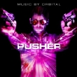Pusher (Soundtrack)