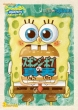 Spongebob Squarepants: Truth Or Square