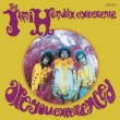 Are You Experienced (Mono)(200g)