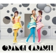 ORANGE CARAMEL yoGeBz(CD+DVD)