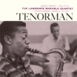 Tenorman (200gr)(Ltd)