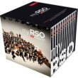 My Rso -Greatest Hits for Comtemporary Orchestra : Vienna Radio Symphony Orchestra (24CD)