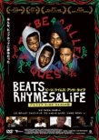 Beats.Rhymes & Life: The Travels Of A Tribe Called Quest