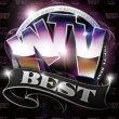 Westup-TV BEST VOL.1