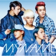 WE ARE MYNAME [First Press Limited Editon](CD+DVD)