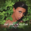 Juneteenth Revolution