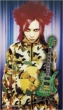 hide Guitar Collection �g��Ձh -Official Figure set -