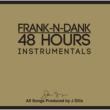 48 Hours: Instrumentals