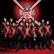 EXILE PRIDE `E`(+DVD)