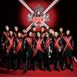 EXILE PRIDE ~Konna Sekai Wo Ai Suru Tame~(+DVD)