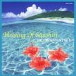 Healing Of Sanshin-Okinawan Style-