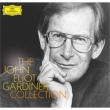 The John Eliot Gardiner Collection (30CD)