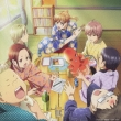 Tv Anime[chihayafuru 2] Original Soundtrack
