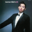 Carmen Maki`s 5x
