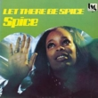 Let There Be Spice (Papersleeve)