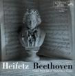 Violin Sonata, 8, 10, : Heifetz(Vn)E.bay(P)