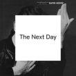 The Next Day [Limited Manufacture Edition/Digi-package]