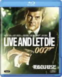 007/Live And Let Die