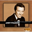 Classic Collection: Andy Williams