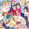 Tv Anime[love Live!]original Soundtrack
