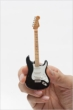 Fender The Best Collection 1957 �X�g���g�L���X�^�[ �����b�N