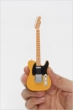 Fender The Best Collection 1952�e���L���X�^�[