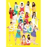 �A�C�h�����O!!! �V�[�Y��14