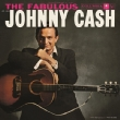 Fabulous Johnny Cash (Mono)(180g)