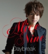 Daybreak [SHOU ver.]
