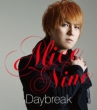 Daybreak [NAO ver.]
