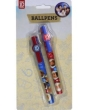 One Direction / Ball Point Pen Set